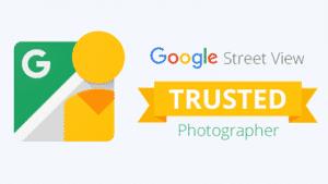 fotografo certificato